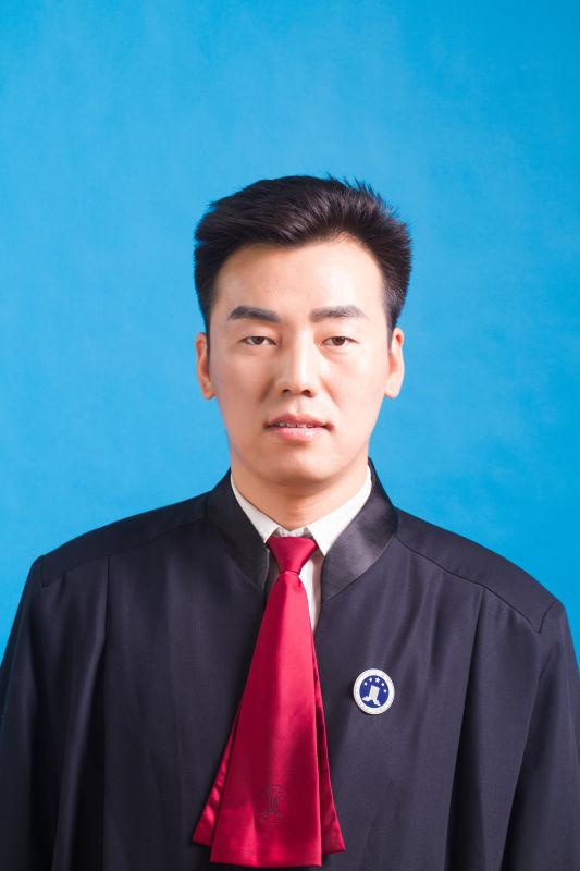 张文虎律师