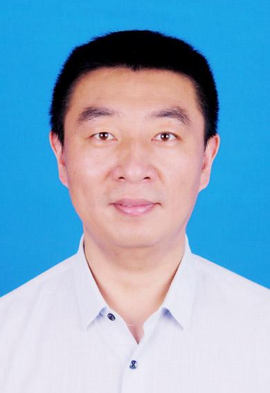 耿雪峰律师