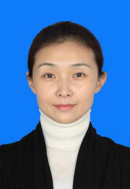 师征律师信息_师征律师个人案例 - 律师百科网