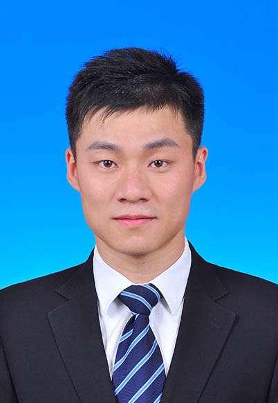 班轲律师信息_班轲律师个人案例 - 律师百科网
