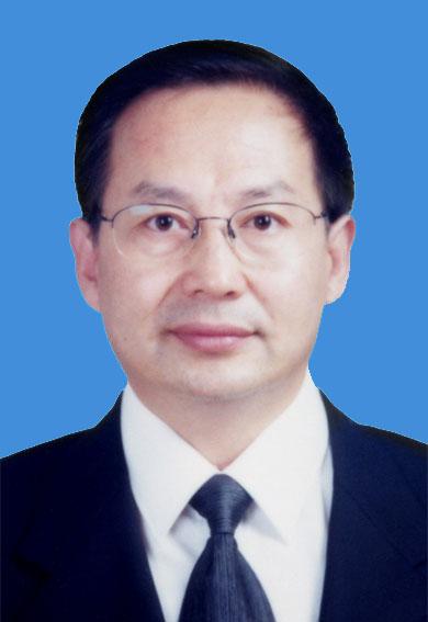 董皞律师信息_董皞律师个人案例 - 律师百科网