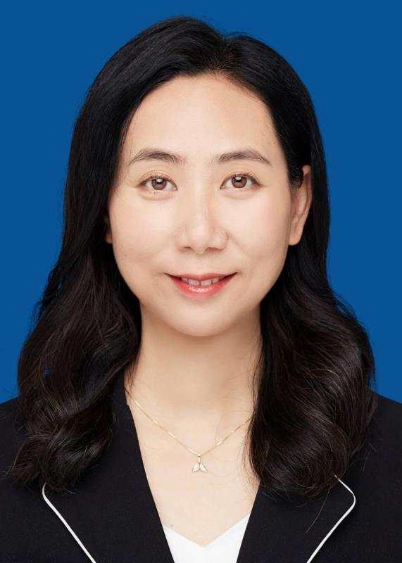 华桦律师信息_华桦律师个人案例 - 律师百科网