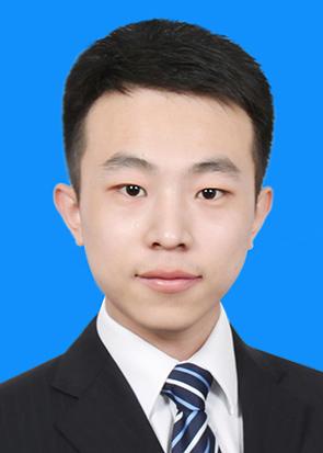 邵省律师信息_邵省律师个人案例 - 律师百科网