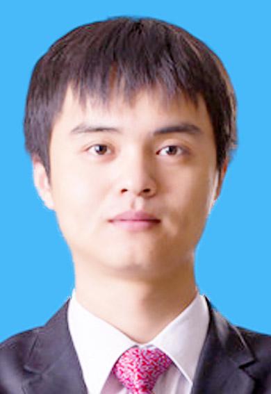 史成成律师信息_史成成律师个人案例 - 律师百科网