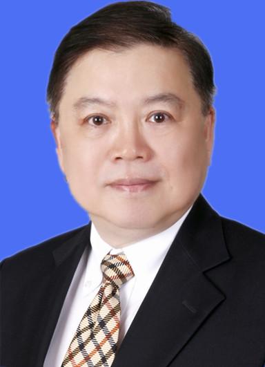 王运嘉律师信息_王运嘉律师个人案例 - 律师百科网