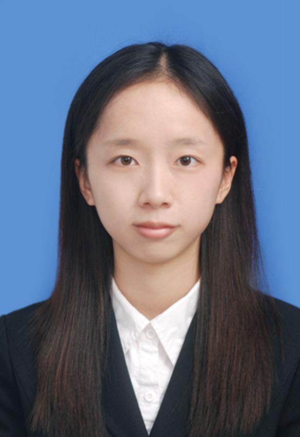 徐梦蕾律师信息_徐梦蕾律师个人案例 - 律师百科网