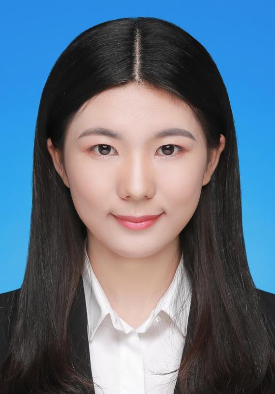 许志颖律师信息_许志颖律师个人案例 - 律师百科网