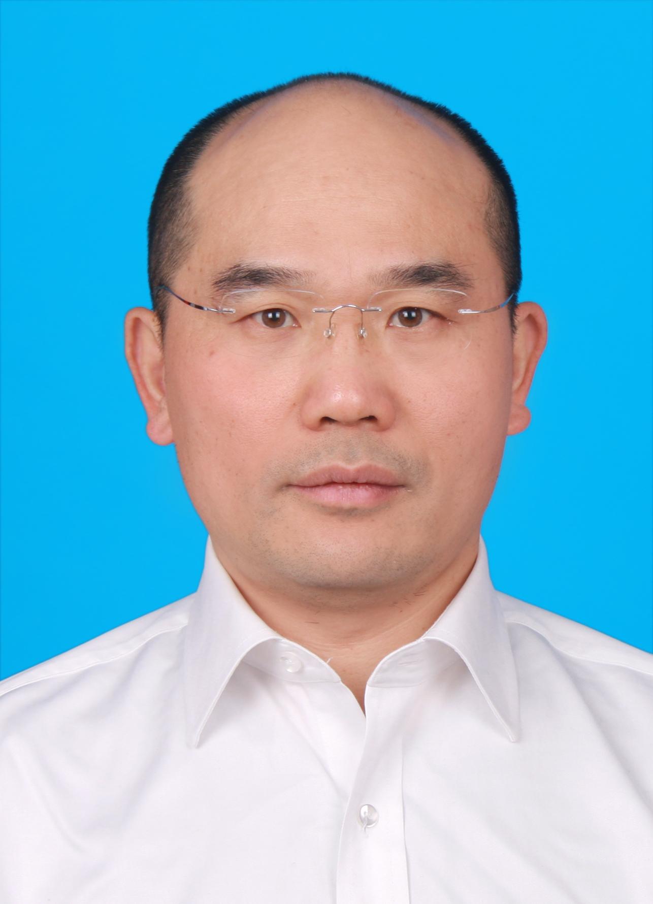 姚欢庆律师信息_姚欢庆律师个人案例 - 律师百科网