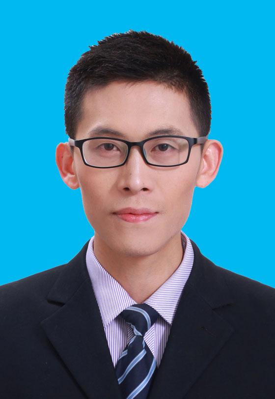 张宗伟律师信息_张宗伟律师个人案例 - 律师百科网