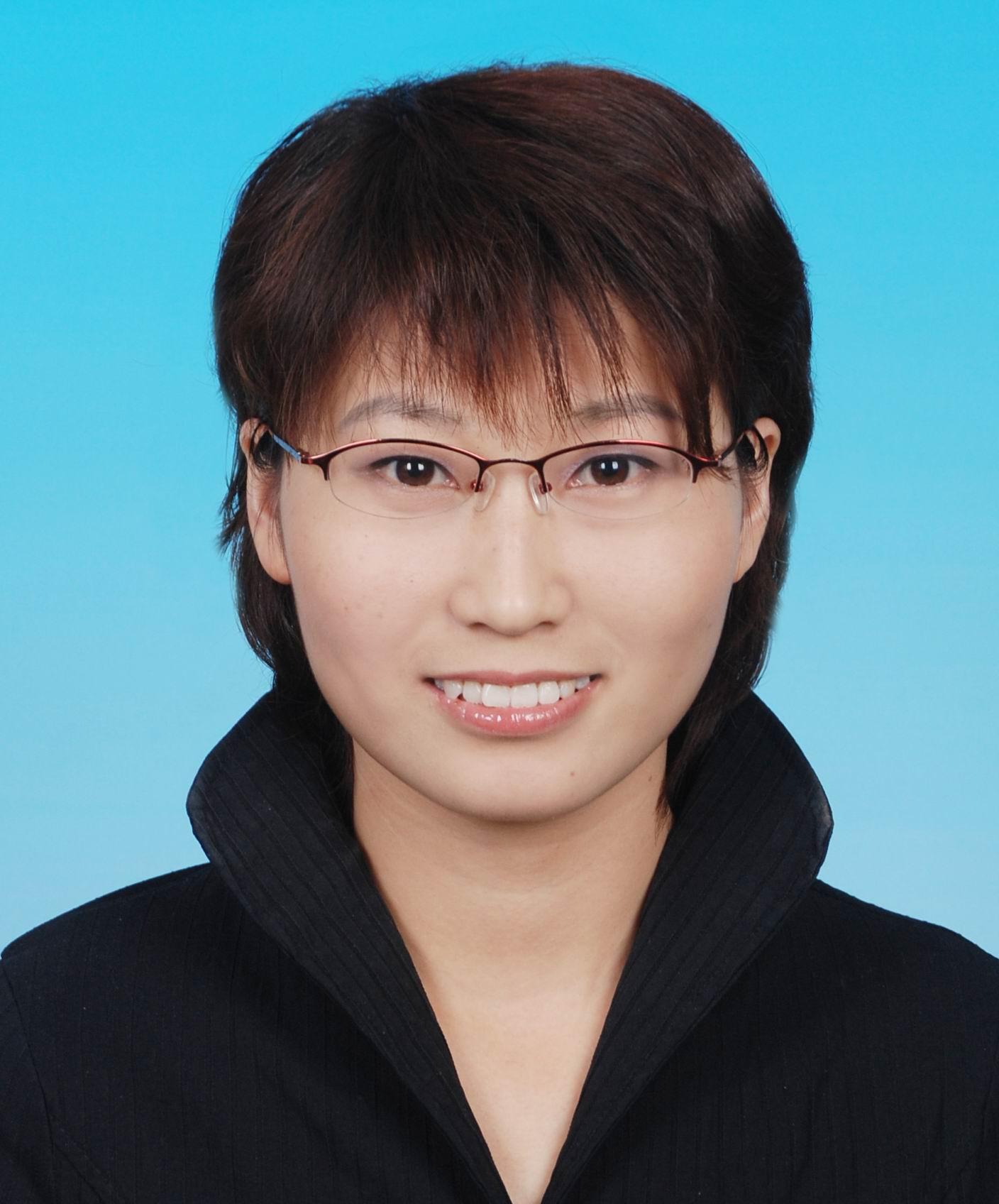 张荷芳律师信息_张荷芳律师个人案例 - 律师百科网
