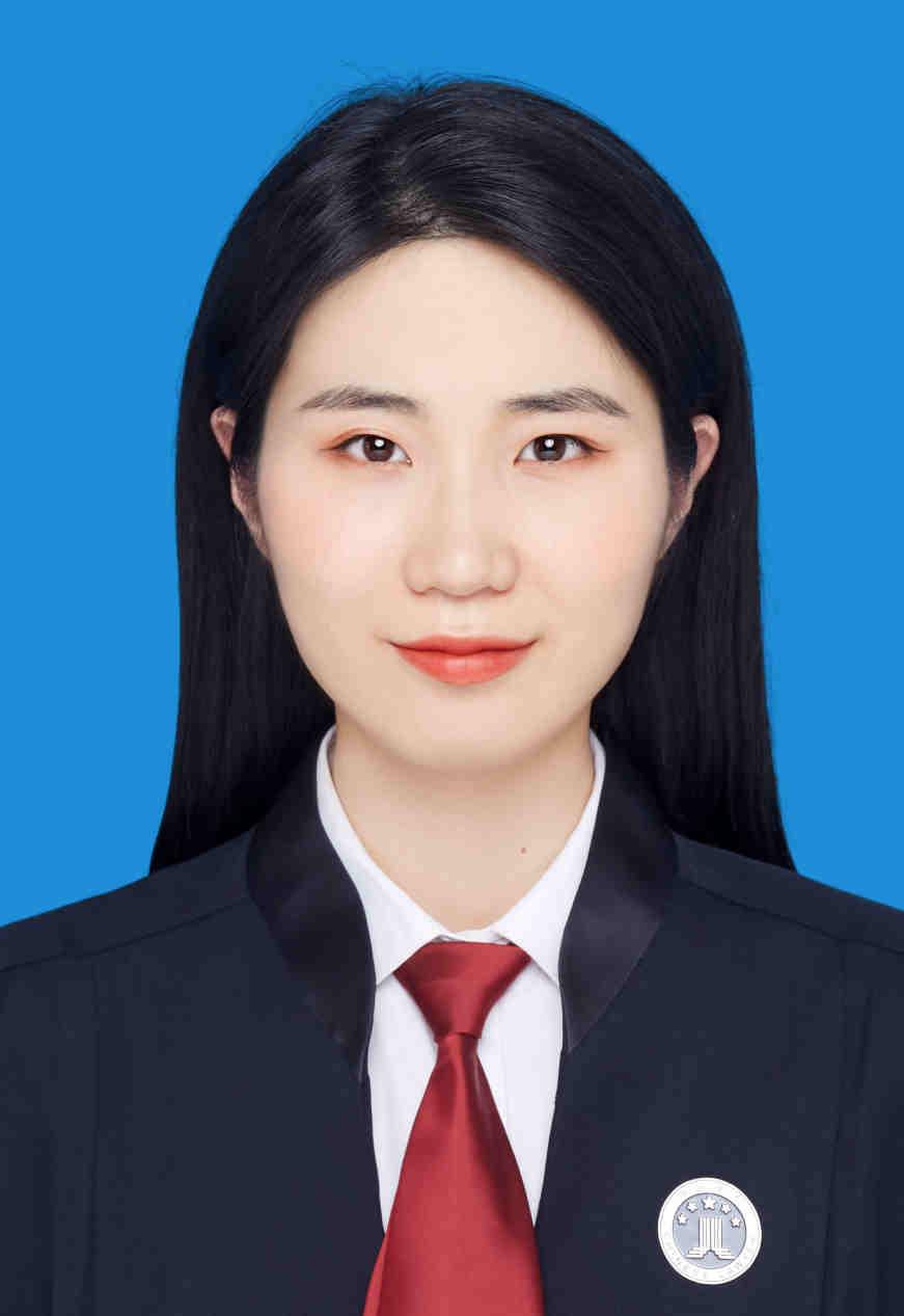 郝琳琳律师信息_郝琳琳律师个人案例 - 律师百科网