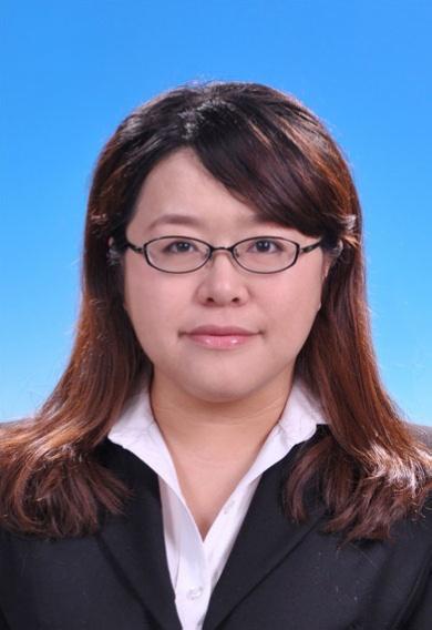 孙洋律师信息_孙洋律师个人案例 - 律师百科网