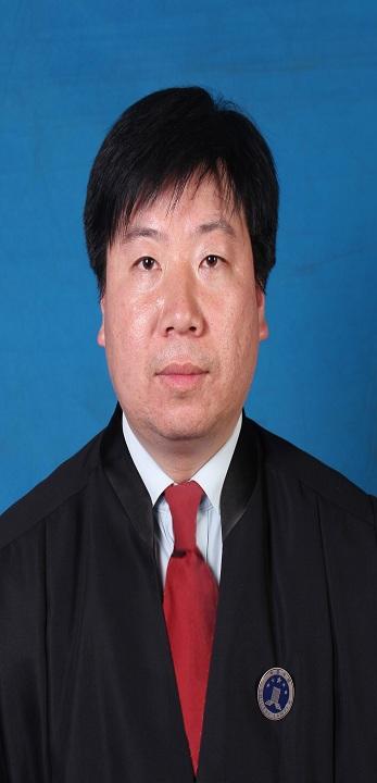 李碜律师信息_李碜律师个人案例 - 律师百科网