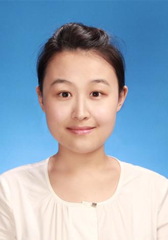 武祎律师信息_武祎律师个人案例 - 律师百科网