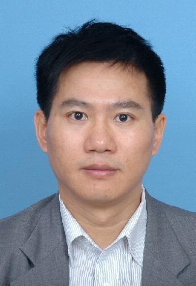 陈外华律师信息_陈外华律师个人案例 - 律师百科网