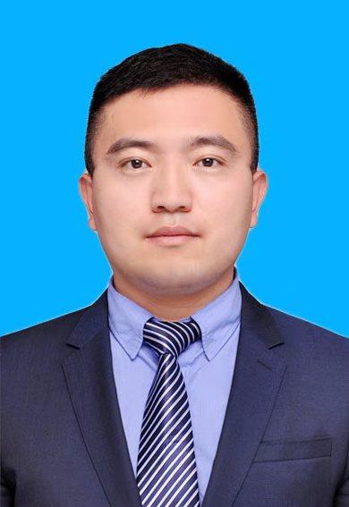 栗艺涛律师