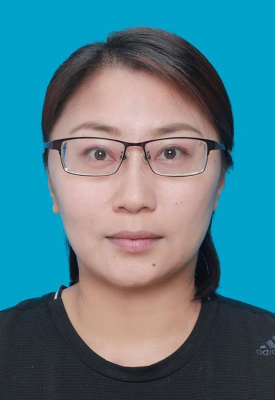 李迪娜律师信息_李迪娜律师个人案例 - 律师百科网