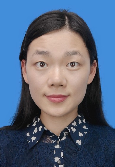 刘嘉滢律师信息_刘嘉滢律师个人案例 - 律师百科网