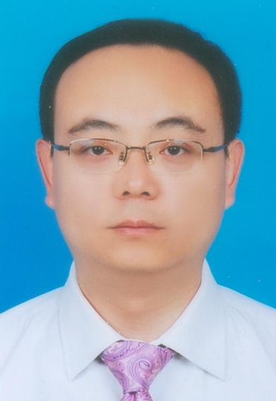 李曦律师信息_李曦律师个人案例 - 律师百科网