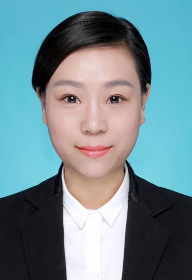 聂媛律师信息_聂媛律师个人案例 - 律师百科网