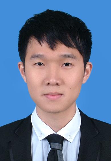 肖石灵律师信息_肖石灵律师个人案例