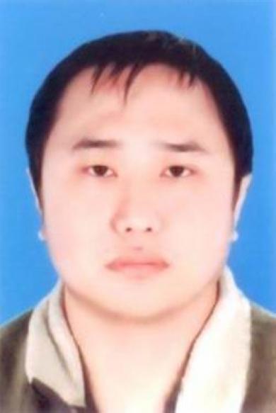刘异律师信息_刘异律师个人案例 - 律师百科网