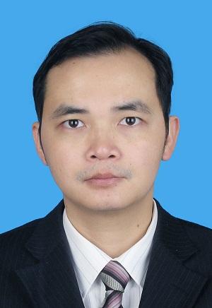 朱旻律师信息_朱旻律师个人案例 - 律师百科网