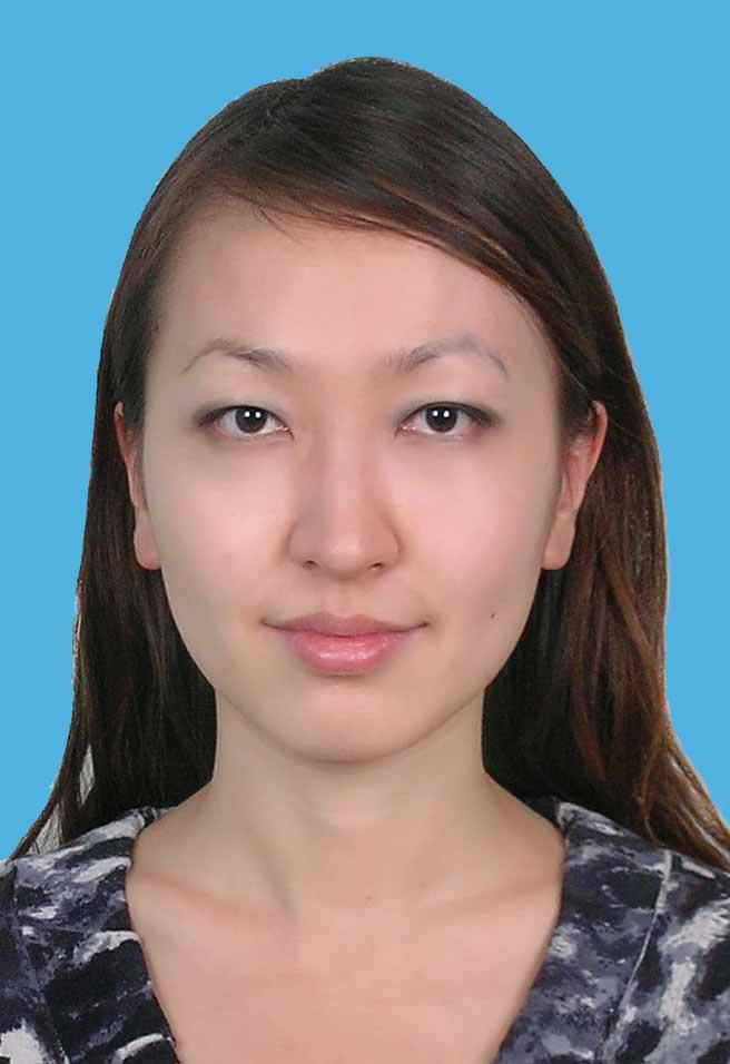 谢晓宇律师信息_谢晓宇律师个人案例 - 律师百科网