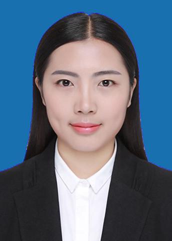 常秋月律师信息_常秋月律师个人案例 - 律师百科网