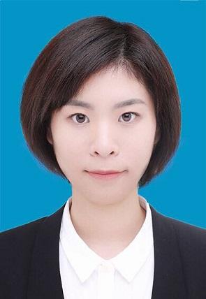 董蕙子律师信息_董蕙子律师个人案例 - 律师百科网