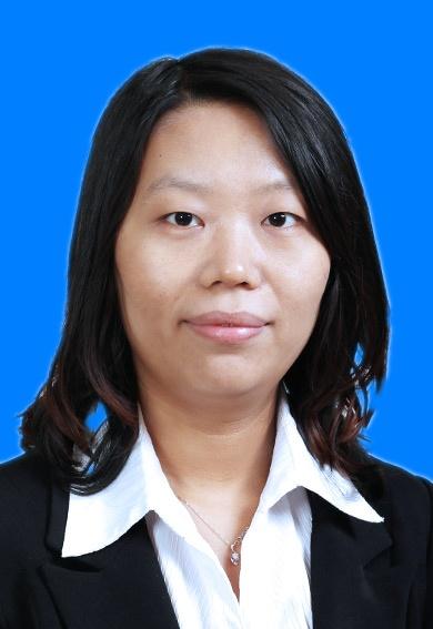 冯翠玺律师信息_冯翠玺律师个人案例 - 律师百科网