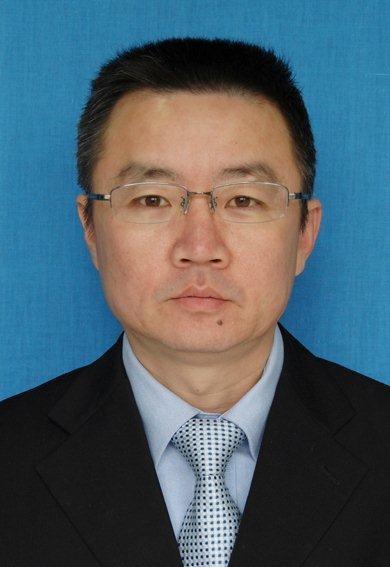冯江律师信息_冯江律师个人案例 - 律师百科网
