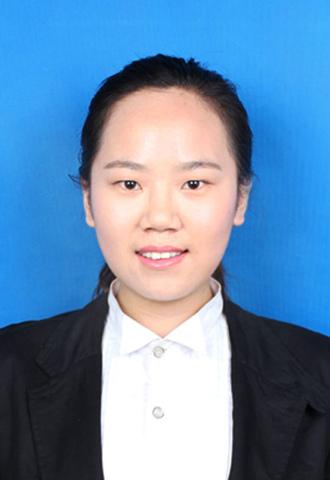冯瑞娜律师信息_冯瑞娜律师个人案例 - 律师百科网