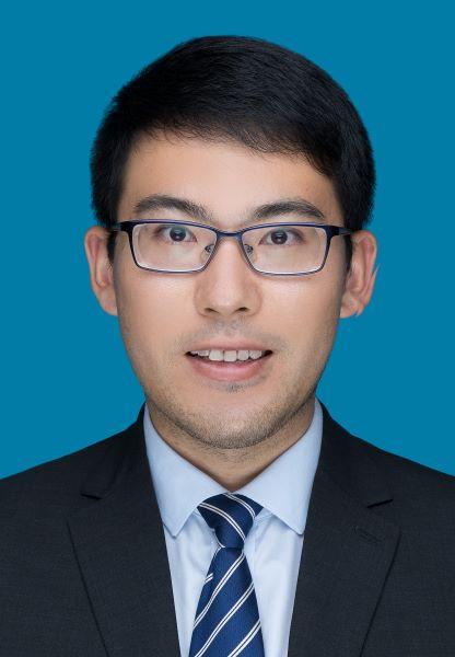 回广宇律师信息_回广宇律师个人案例