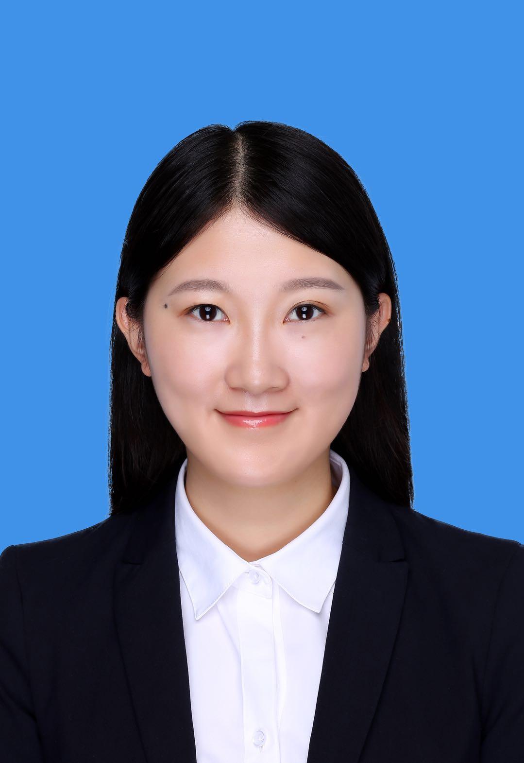刘书含律师信息_刘书含律师个人案例