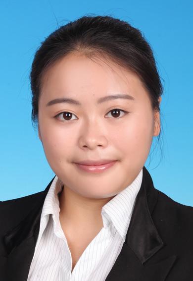 罗玲芬律师信息_罗玲芬律师个人案例 - 律师百科网