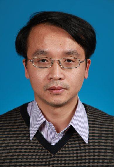 罗小洋律师信息_罗小洋律师个人案例 - 律师百科网