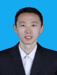 毛海龙律师信息_毛海龙律师个人案例 - 律师百科网