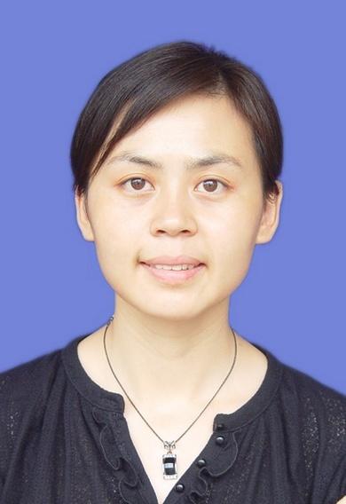 孟庆慧律师信息_孟庆慧律师个人案例 - 律师百科网