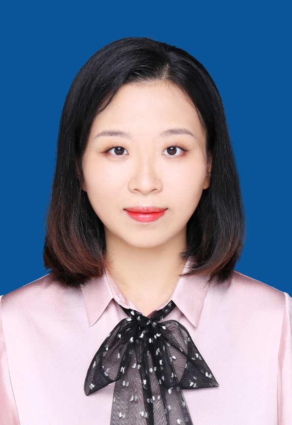 王近朱律师信息_王近朱律师个人案例 - 律师百科网