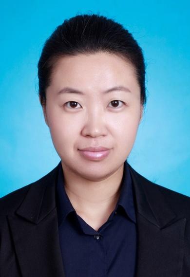 王明曦律师信息_王明曦律师个人案例 - 律师百科网
