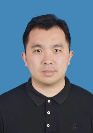 薛栋律师信息_薛栋律师个人案例 - 律师百科网