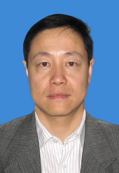 杨德欣律师信息_杨德欣律师个人案例 - 律师百科网