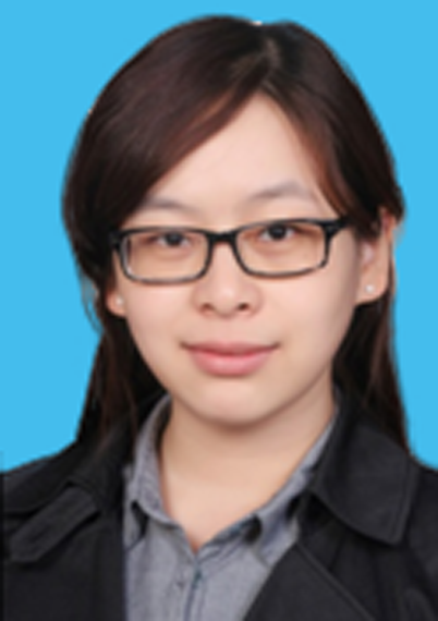 杨君珺律师信息_杨君珺律师个人案例 - 律师百科网