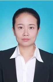 杨清宇律师信息_杨清宇律师个人案例 - 律师百科网