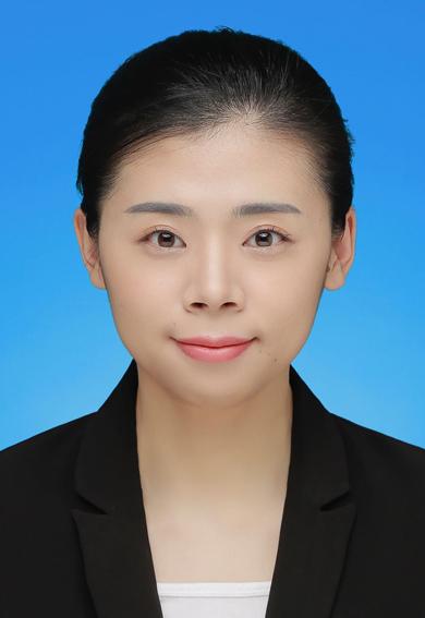 姚佳律师信息_姚佳律师个人案例 - 律师百科网