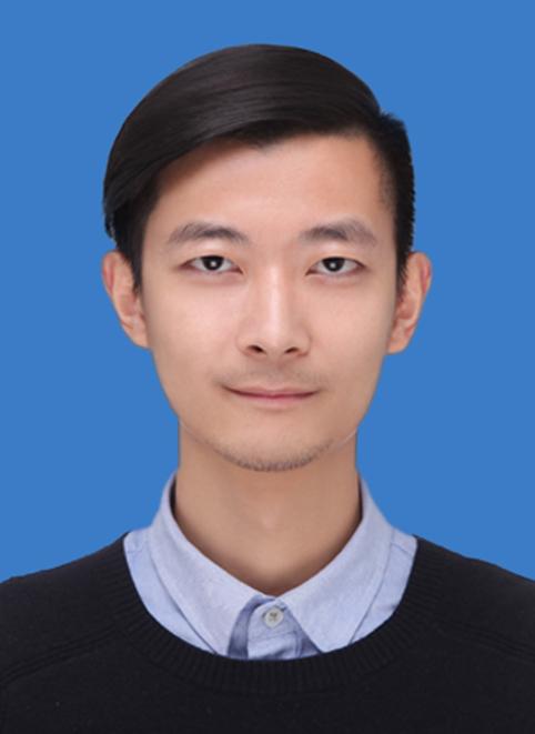 袁伟民律师信息_袁伟民律师个人案例 - 律师百科网