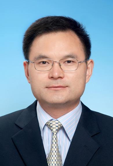 张鼎映律师信息_张鼎映律师个人案例 - 律师百科网