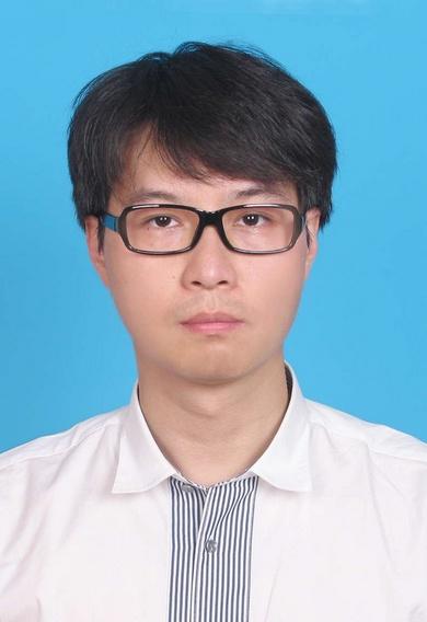 张国楠律师信息_张国楠律师个人案例 - 律师百科网