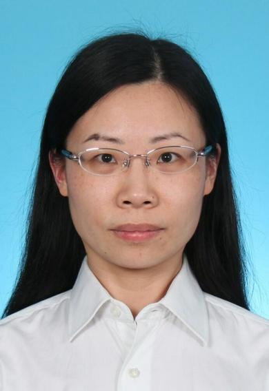 赵菁律师信息_赵菁律师个人案例 - 律师百科网